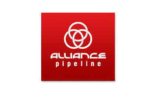 Alliance Pipeline