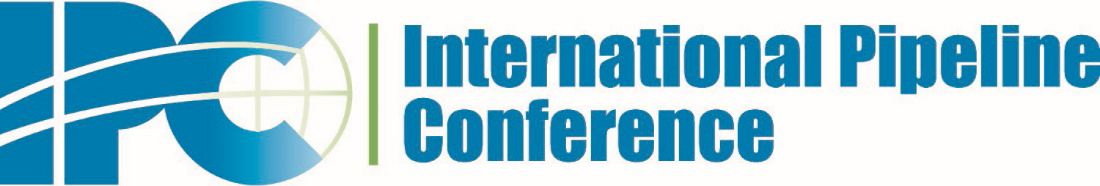 logo international pipeline conference