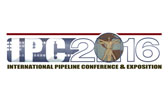 International Pipeline Conference & Exposition