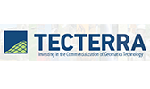 Tecterra Geomatic Showcase 2014